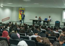 09 06 escola cidada integ ETEJP maxbrito 1 270x191 - Governo do Estado realiza debate sobre empregabilidade na Escola Técnica Estadual de JP
