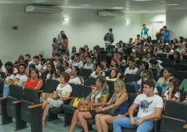 09 06 escola cidada integ ETEJP maxbrito 14 270x191 - Governo do Estado realiza debate sobre empregabilidade na Escola Técnica Estadual de JP