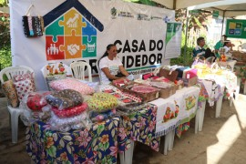 18.06.16 Empreender em Bananeiras fotos alberi pontes 2 1 270x180 - Ricardo entrega créditos do Empreender-PB a microempreendedores de Bananeiras e Belém