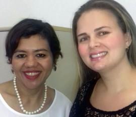 2016 06 10 14 33 03 276 270x231 - Jucep recebe visita da ouvidora da Junta Comercial de Roraima