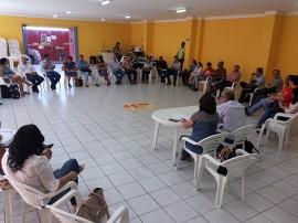 20160601 102628 270x202 - Governo participa de Encontro Interconselhos de Políticas Públicas da Paraíba