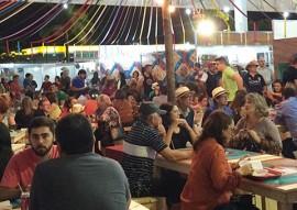 21 06 16 salao de artesanato 1 270x191 - Salão de Artesanato da Paraíba movimenta economia, cultura e turismo em Campina Grande