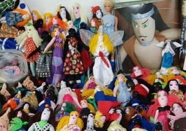 21 06 16 salao de artesanato 5 270x191 - Salão de Artesanato da Paraíba movimenta economia, cultura e turismo em Campina Grande