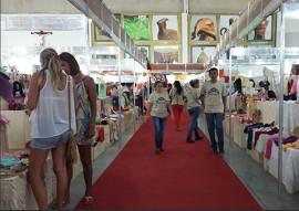 21 06 16 salao de artesanato 6 270x191 - Salão de Artesanato da Paraíba movimenta economia, cultura e turismo em Campina Grande