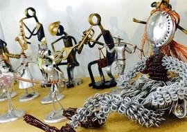 21 06 16 salao de artesanato 8 270x191 - Salão de Artesanato da Paraíba movimenta economia, cultura e turismo em Campina Grande