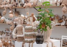 28 01 16 salaoa artesanato fotos sonia aguiar 1 270x191 - Governo do Estado divulga seleção de artesãos para a 24ª edição do Salão do Artesanato, em Campina Grande