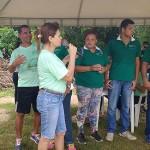 CSU Calula Leite semana meio ambiente4
