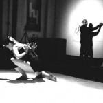 Carla Vendramin - foto Jorge Diehl 2 copy