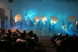 Concerto de bandas1 70 270x180 - Alunos e professores de 36 escolas da rede estadual de João Pessoa realizam concerto no Espaço Cultural
