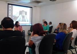 Curso de Aperfei oamento em Visa Abertura 05 270x191 - Agevisa e Cefor treinam facilitadores para Curso de Aperfeiçoamento Profissionalizante em Visa
