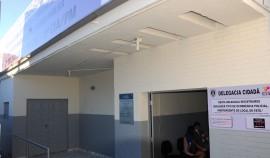 DISP CG1 José Marques 270x158 - Ricardo instala Distrito Integrado de Segurança Pública de Campina Grande