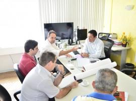 DSC0758 270x202 - Secretários estaduais definem metas para a realização dos Jogos Escolares da Juventude