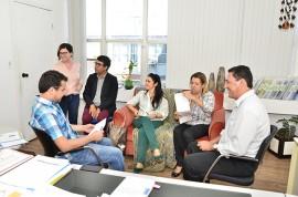DSC1110 270x178 - Encontro discute intercâmbio de estudantes paraibanos no Canadá