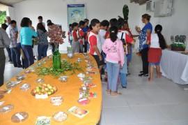 DSC 1406 270x179 - Governo do Estado promove ação sobre educação ambiental na Semana do Meio Ambiente