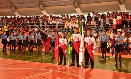 Delmer Rodrigues 2 270x163 - Governo do Estado resgata Educação Física e o desporto nas escolas da rede estadual