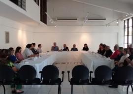 FCJA posse do conselho 21 270x191 - Fundação Casa de José Américo empossa membros dos Conselhos Deliberativo e Fiscal