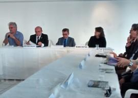 FCJA posse do conselho 3 270x191 - Fundação Casa de José Américo empossa membros dos Conselhos Deliberativo e Fiscal