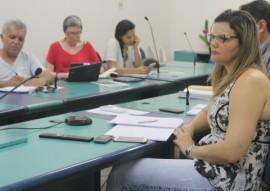 Governo da Paraíba discute acoes contra Aedes aegypti em webconferencia com o Ministerio da Saude 1 270x191 - Paraíba discute ações contra Aedes aegypti em webconferência com o Ministério da Saúde