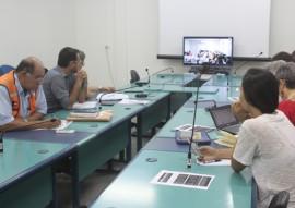 Governo da Paraíba discute acoes contra Aedes aegypti em webconferencia com o Ministerio da Saude 2 270x191 - Paraíba discute ações contra Aedes aegypti em webconferência com o Ministério da Saúde