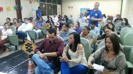 IMG 20160615 WA0002 270x151 - Hospital de Trauma de João Pessoa promove palestra sobre Seguro DPVAT