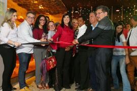 IMG 3767 270x180 - Lígia abre 24º edição do Salão de Artesanato em Campina Grande