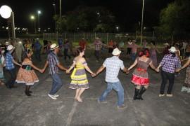 IMG 4732 270x180 - Polícia realiza festejos juninos do Programa Caminhar com Saúde e Segurança