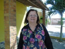Maria das Graças Medeiros 3 270x202 - Governo do Estado encerra formação da metodologia Liga pela Paz