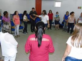 Pombal 33 270x202 - Governo do Estado encerra formação da metodologia Liga pela Paz