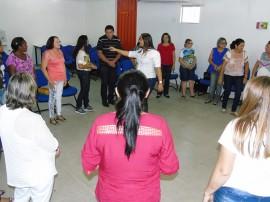 Pombal 33 portal 270x202 - Governo do Estado realiza formação na metodologia Liga pela Paz em mais cinco regionais de educação