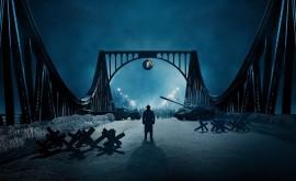 Ponte dos Espiões6 e1454162788484 270x165 - Projeto Cine OAB exibe A Ponte dos Espiões na Fundação Casa de José Américo