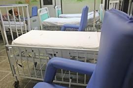 RicardoPuppe 1 270x180 - Governo investe na modernização e qualificação profissional do Hospital Arlinda Marques