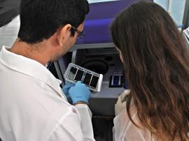 RicardoPuppe 1 portal 270x202 - Pesquisa sobre zika vírus deve analisar cerca de 300 amostras na Paraíba