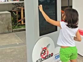 RicardoPuppe Jogo Dengue e22 portal 270x202 - Paraíba recebe jogo que incentiva o combate ao Aedes aegypti de forma lúdica