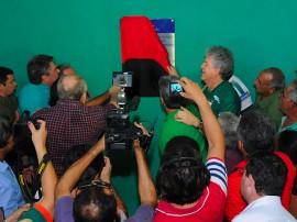 """SOUSA3 portal 270x202 - Ricardo entrega reforma do Estádio """"O Marizão"""" em Sousa"""