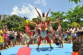 Sonho do Circo EPC 2 portal 270x179 - Edição de julho do projeto Interatos apresenta espetáculos para crianças e oficina de dança