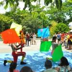 Sonho-do-Circo---EPC-(4)_portal