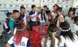 WhatsApp Image 20160616 8 270x162 - Escolas Cidadãs Integrais da rede estadual realizam apresentação de trabalhos até esta quarta-feira
