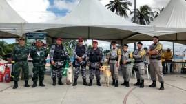 WhatsApp Image 20160619 270x151 - Polícia Militar participa de atividades em comemoração ao aniversário de Mangabeira