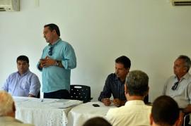 agrapecuaria4 270x179 - Paraíba sedia encontro nacional de Sanidade Agropecuária