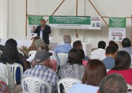 audiencia publica em lucena para construcao de estaleiro 1 portal 270x191 - Audiência pública discute construção de estaleiro em Lucena