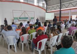 audiencia publica em lucena para construcao de estaleiro 2 portal 270x191 - Audiência pública discute construção de estaleiro em Lucena