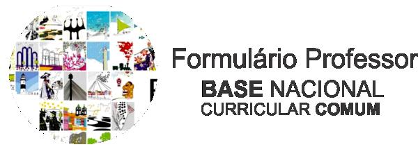 b1 - Base Nacional Comum