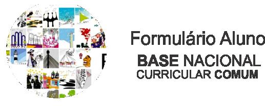 b2 - Base Nacional Comum