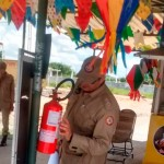 bombeiros_fogos1