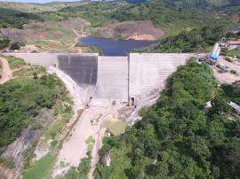 camara 270x202 - Governo conclui mais de 90% das obras da Barragem de Camará