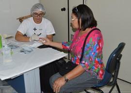 casa da cidadania de tambia comemora 13 anos 2 270x192 - Casa da Cidadania de Tambiá comemora 13 anos com café da manhã e serviços de saúde para os usuários