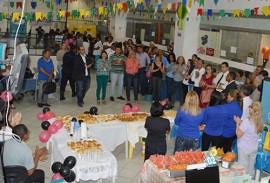 casa da cidadania de tambia comemora 13 anos 3 270x183 - Casa da Cidadania de Tambiá comemora 13 anos com café da manhã e serviços de saúde para os usuários