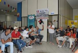 casa da cidadania de tambia comemora 13 anos 5 270x183 - Casa da Cidadania de Tambiá comemora 13 anos com café da manhã e serviços de saúde para os usuários