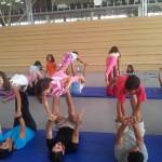circo-em-familia-(2)