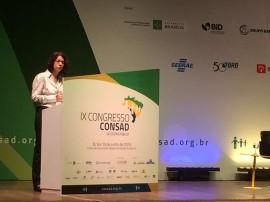 consad8 270x202 - Orçamento Democrático e Pacto Social são destaques de congresso em Brasília